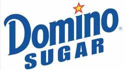 Domino Sugar logo