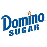 Domino  Sugar Logo