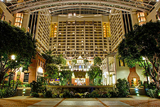 Gaylord National Resort & Convention Center by Prince Georges County Tourism
