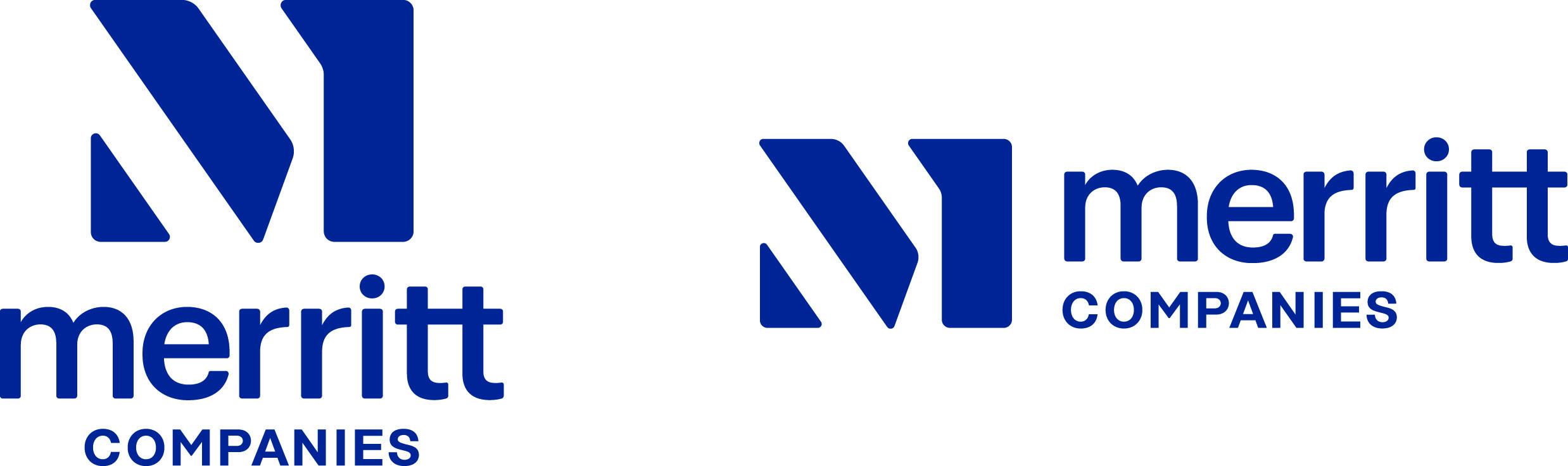 Merritt Properties logo
