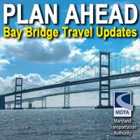 Plan Ahead Bay Bridge