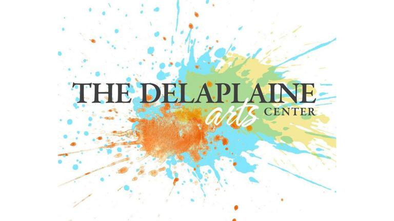 Delaplaine Arts Center