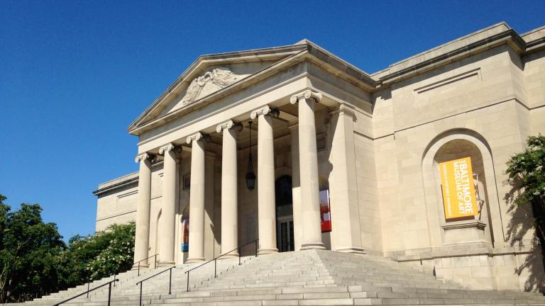 The Baltimore Museum of Art is home to an internationally-recognized collection of 19th century, modern and contemporary art, including the largest collection of works by Henri Matisse in the world. Admission is free.