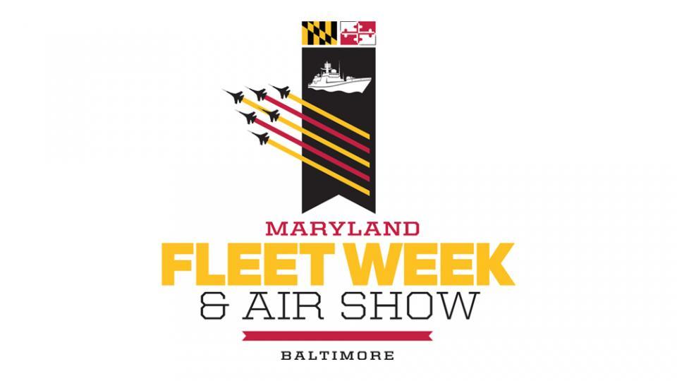 Fleet Week-Logo