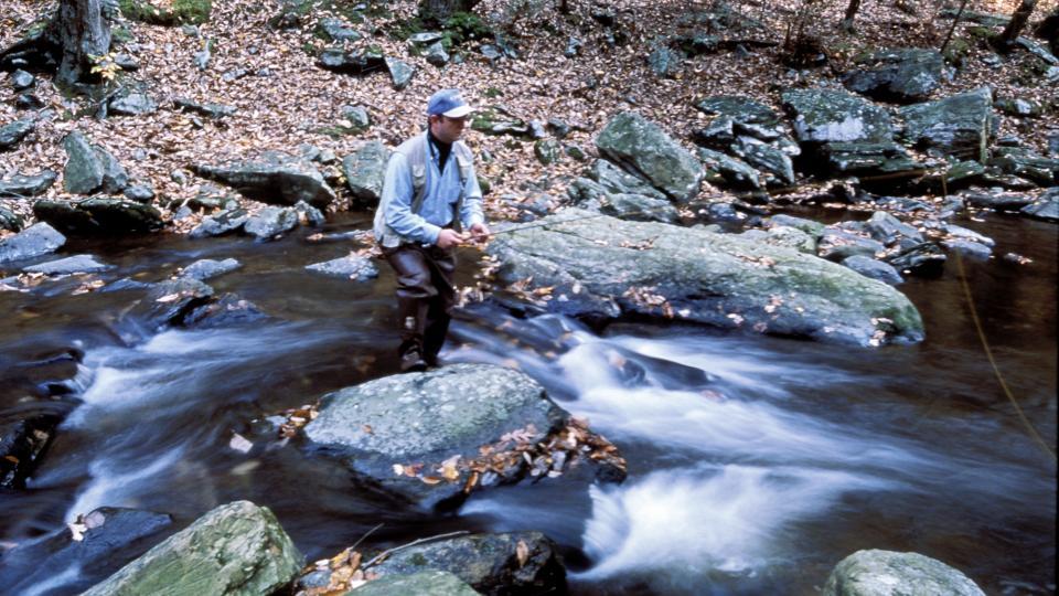 Fishing In Maryland Visit Maryland