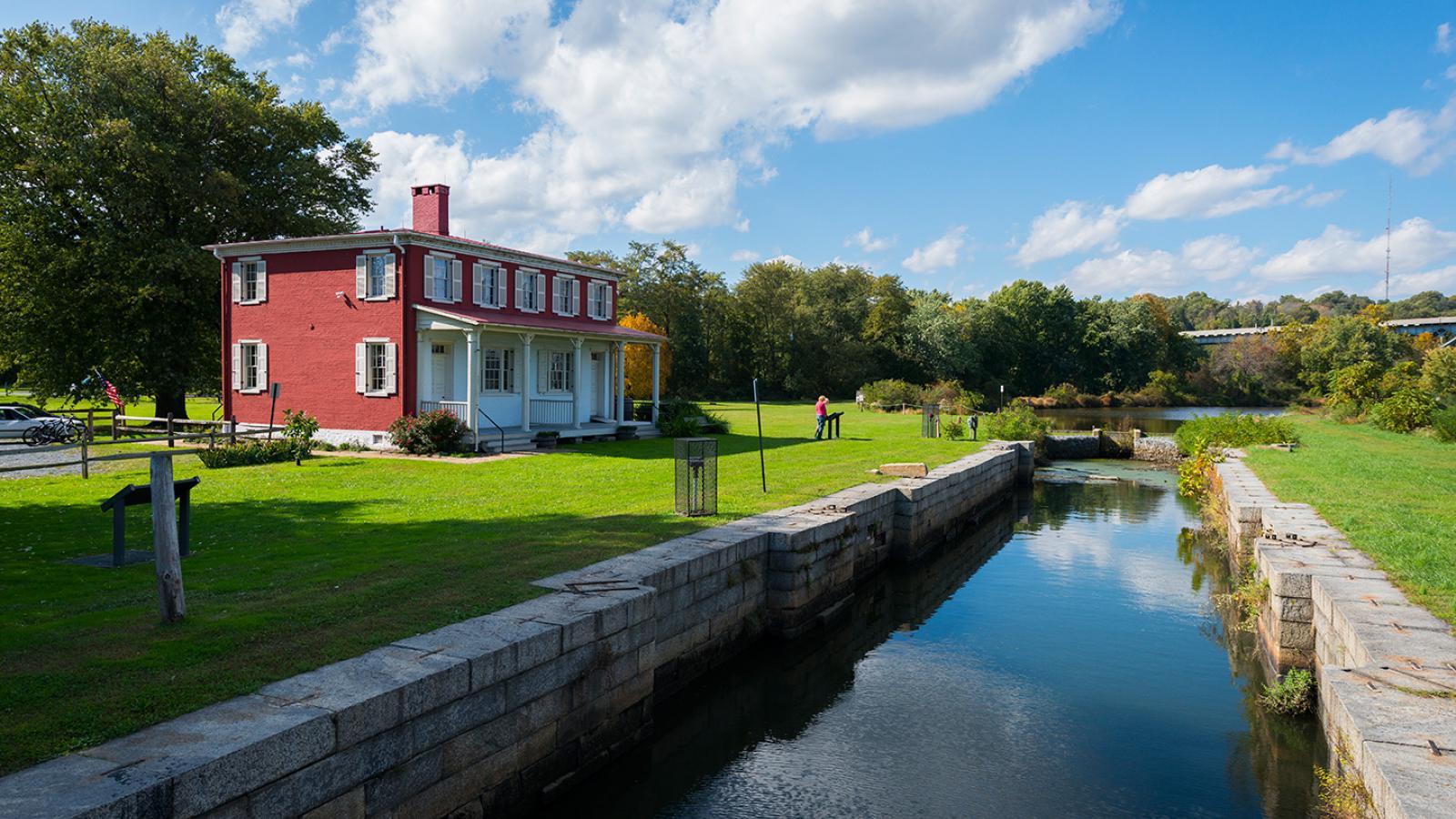 Lower Susquehanna Lower Susquehanna Visit Maryland