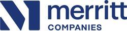 Merritt Companies logo