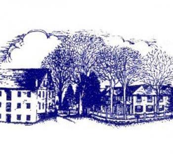 Union Mills Homestead Photo