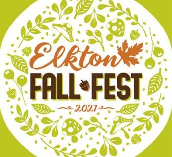 Elkton Fall Fest 2021 Photo