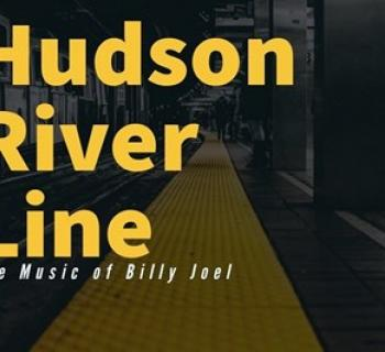 Hudson River Line Photo