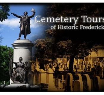 Historic Mount Olivet Cemetery Photo