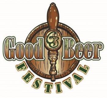 Good Beer Festival logo Photo