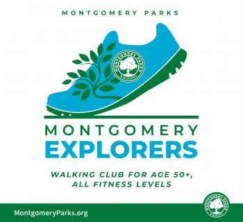 Montgomery Explorers Graphic Photo