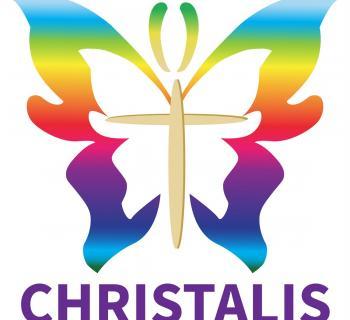 Christalis company logo Photo
