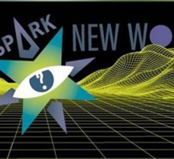 SPARK IV: A New World? Photo