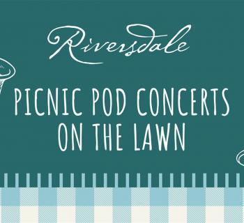 Picnic Pod Concerts Photo