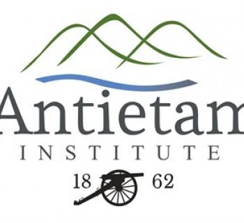 Antietam institute Logo Photo