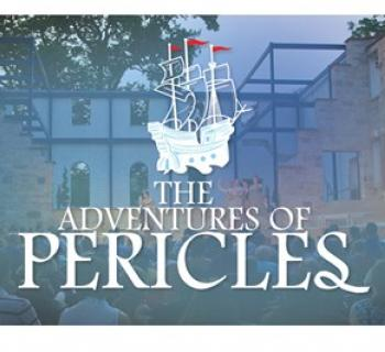 The Adventures of Pericles Photo