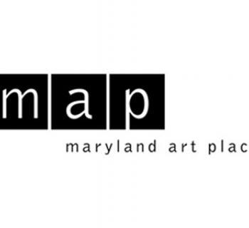 Maryland Art Place's logo Photo