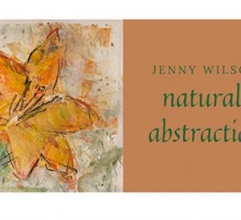 Jenny Wilson banner Photo