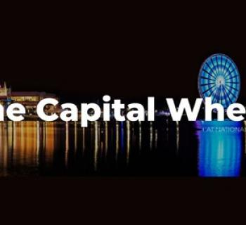 The Capital Wheel Photo