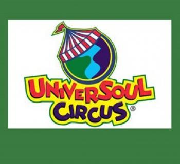 UniverSoul Circus logo Photo