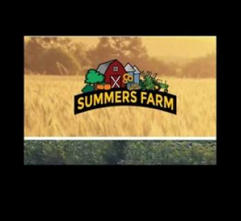 Come escape to Summers Farm Photo