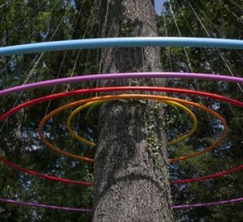 Artina 2021 Sculpture Photo