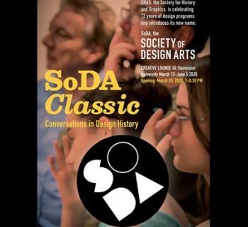 SoDA Classic poster  Photo