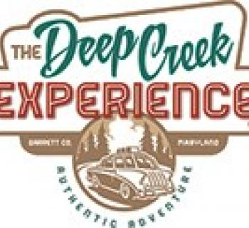 Deep Creek Experience Photo