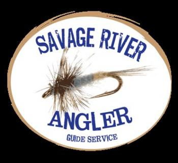 Photo Credit: Savage River Angler, LLC Photo