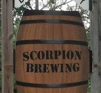 Scorpion Brewing LLC Photo