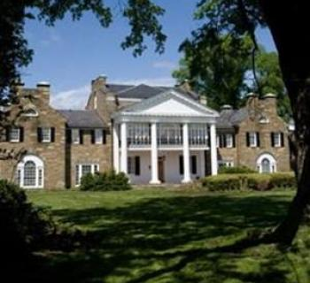 Glenview Mansion Photo