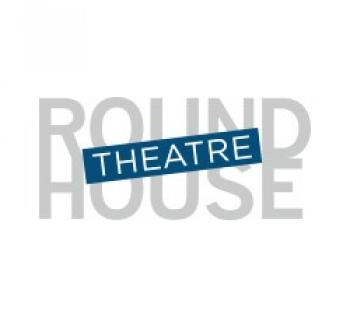 Round House Theatre Photo