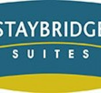 Staybridge Suites logo Photo
