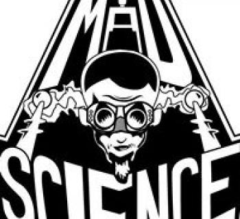 Mad Science Brewing Co. logo Photo