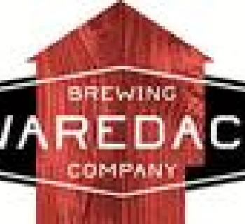 Waredaca Brewing Company logo Photo