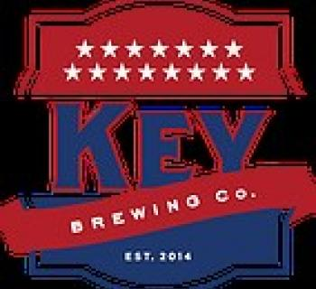 Key Brewing Co. Photo