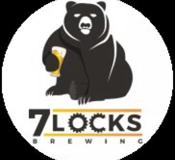 7 Locks Brewing  logo Photo