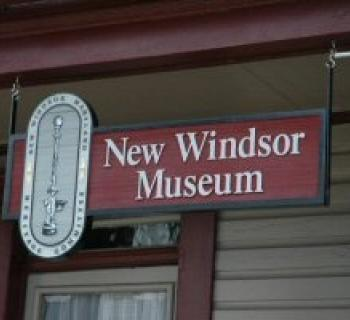 New Windsor Heritage Museum Photo
