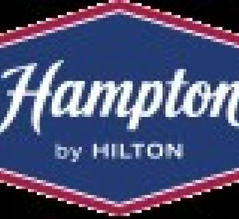 Hampton Inn-Camp Springs Photo