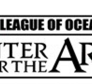 Ocean City Center for the Arts logo Photo