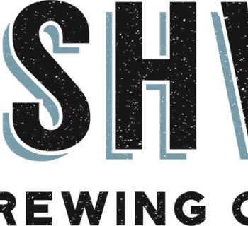 Cushwa Brewing Co logo Photo