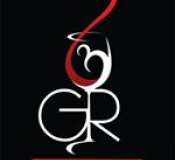 Bodegas Gonzalez-Ruggiero logo Photo