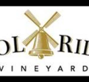 Cool Ridge Vineyard logo Photo