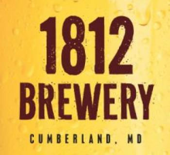 1812 Brewery beer logo Photo