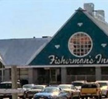 Fisherman's Inn exterior view Photo