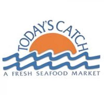 Today's Catch Seafood Market logo Photo
