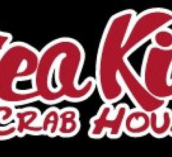 Sea King Seafood and Crab House logo Photo
