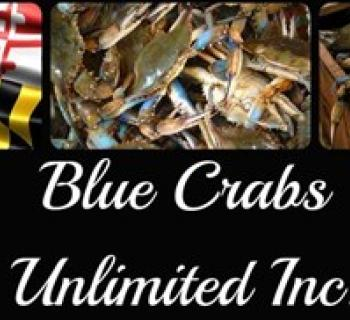 Blue Crabs Unlimited Inc logo Photo